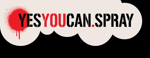 YYCS_logo_horiz_cloud2_sml