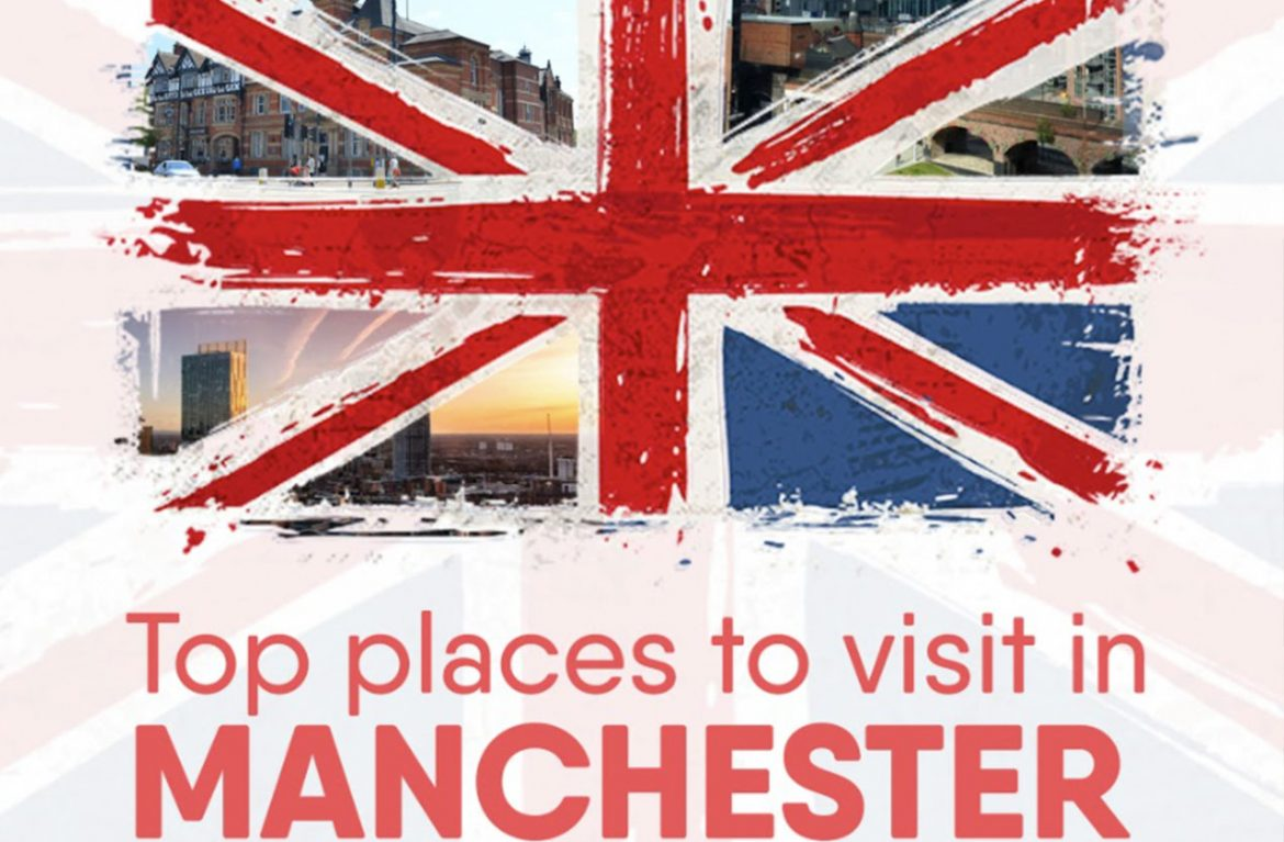TOP PLACES TO VISIT YETTIS KITCHEN MANCHESTER