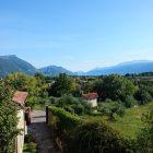ITALIEN: Yogakurs i klostermiljö