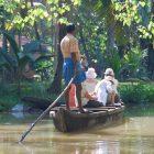 INDIEN: Yoga & Ayurveda i Kerala