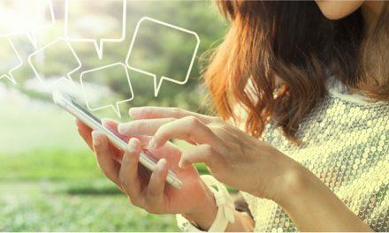 Social media trends 2016: Instagram en Snapchat populair bij tieners