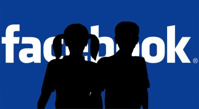 #DeleteFacebook zegt oprichter Whatsapp