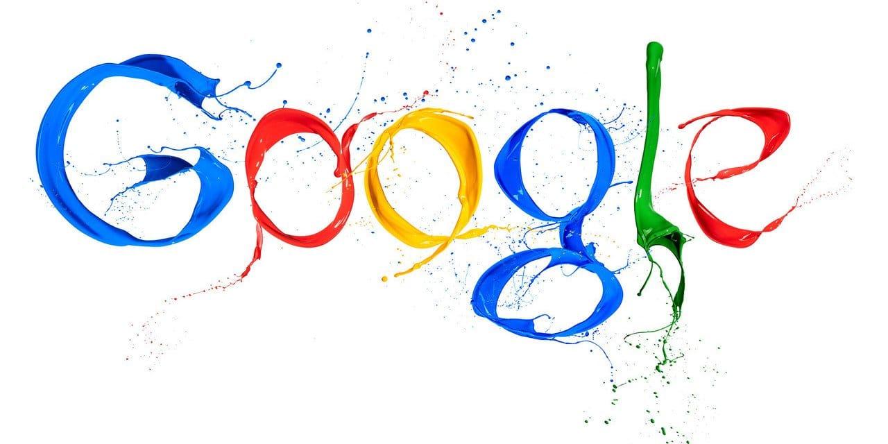 Google verbetert herkenning en vermijding van porno-afbeeldingen