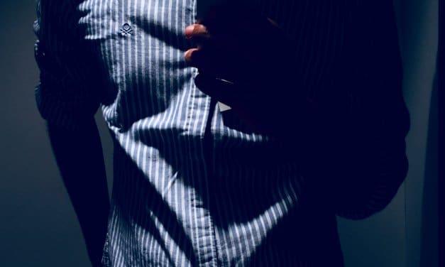 Porno kijken als tiener: wat is de impact?