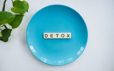 Offline detoxen: goed voor je welzijn?