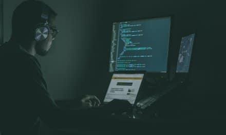 Steeds meer online, dus meer fraude…