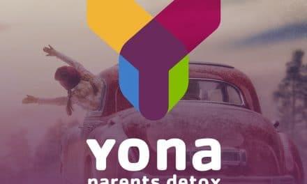 Reacties op Yona Parentsdetox