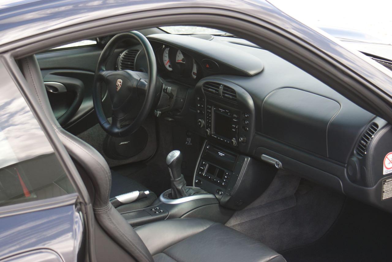 http://911youngtimer.be/wp-content/uploads/2016/05/911-youngtimer-Porsche-996-turbo-WLS-X50-Basalt-black-black-natural-leather-14-van-15.jpg