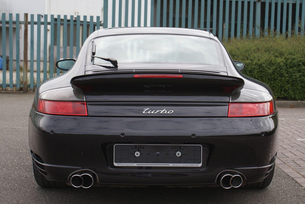 http://911youngtimer.be/wp-content/uploads/2016/05/911-youngtimer-Porsche-996-turbo-WLS-X50-Basalt-black-black-natural-leather-4-van-15.jpg
