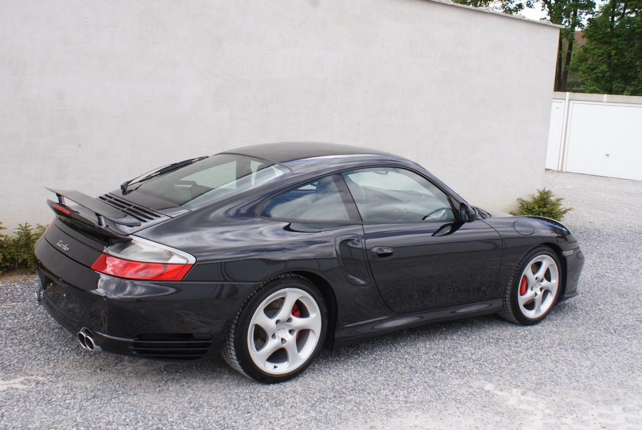 http://911youngtimer.be/wp-content/uploads/2016/05/911-youngtimer-Porsche-996-turbo-WLS-X50-Basalt-black-black-natural-leather-7-van-15.jpg