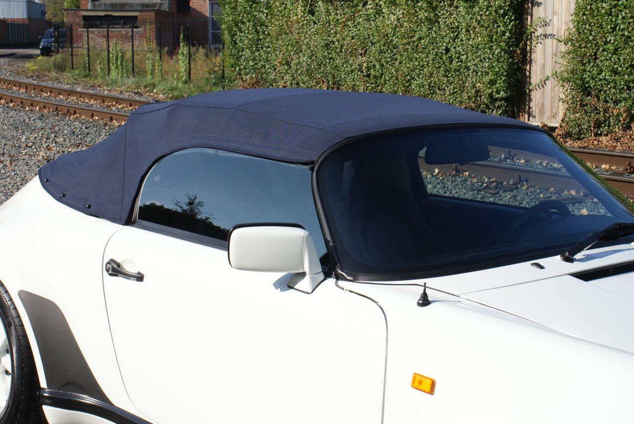 911-youngtimer-911-Speedster-1989-Grand-Prix-white-16-of-20