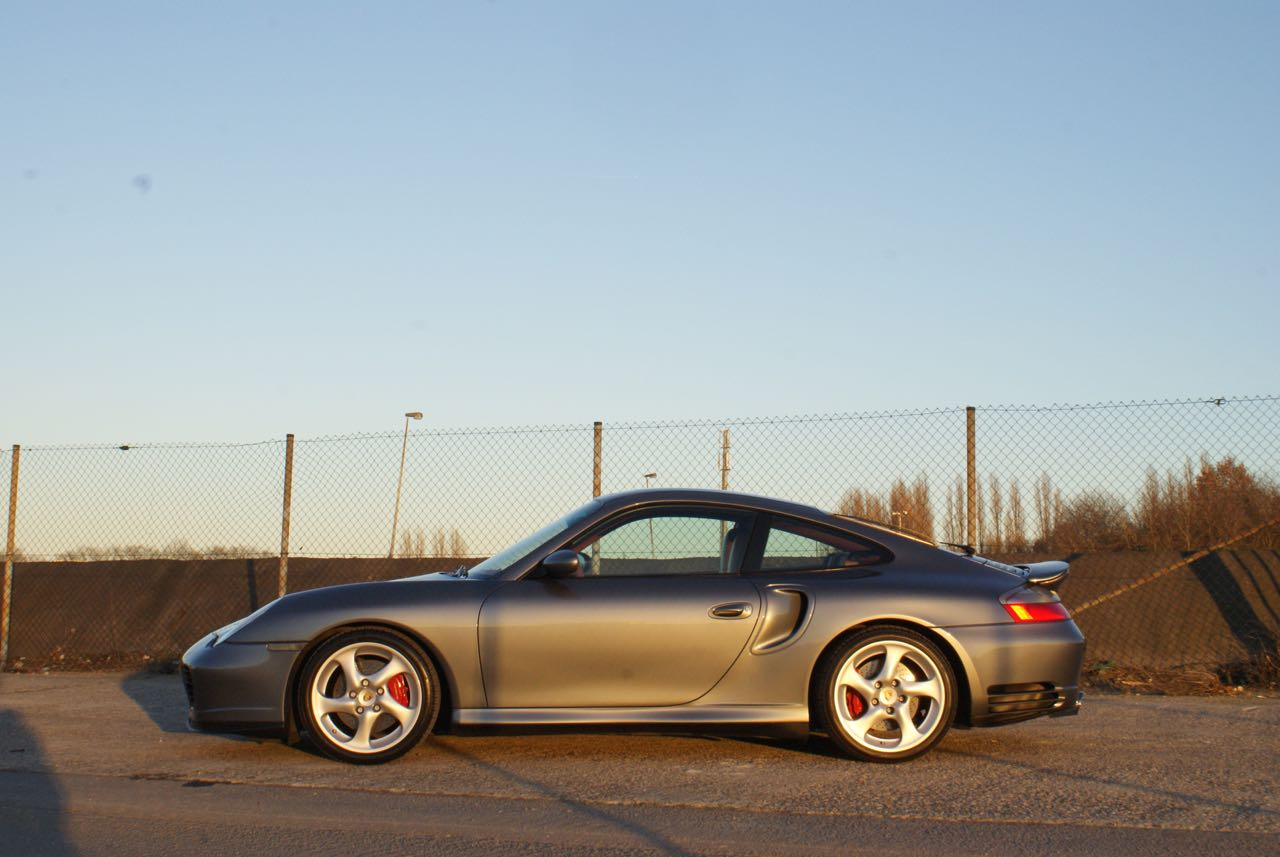911-youngtimer-porsche-996-turbo-x50-wls-seal-grey-2003-5-of-15