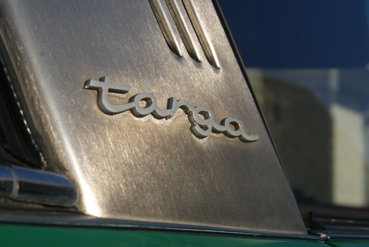 youngtimer.one - Porsche 911 SC targa - Fern Green - 1978 - 12 of 21