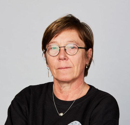 Jenneke Christiaens