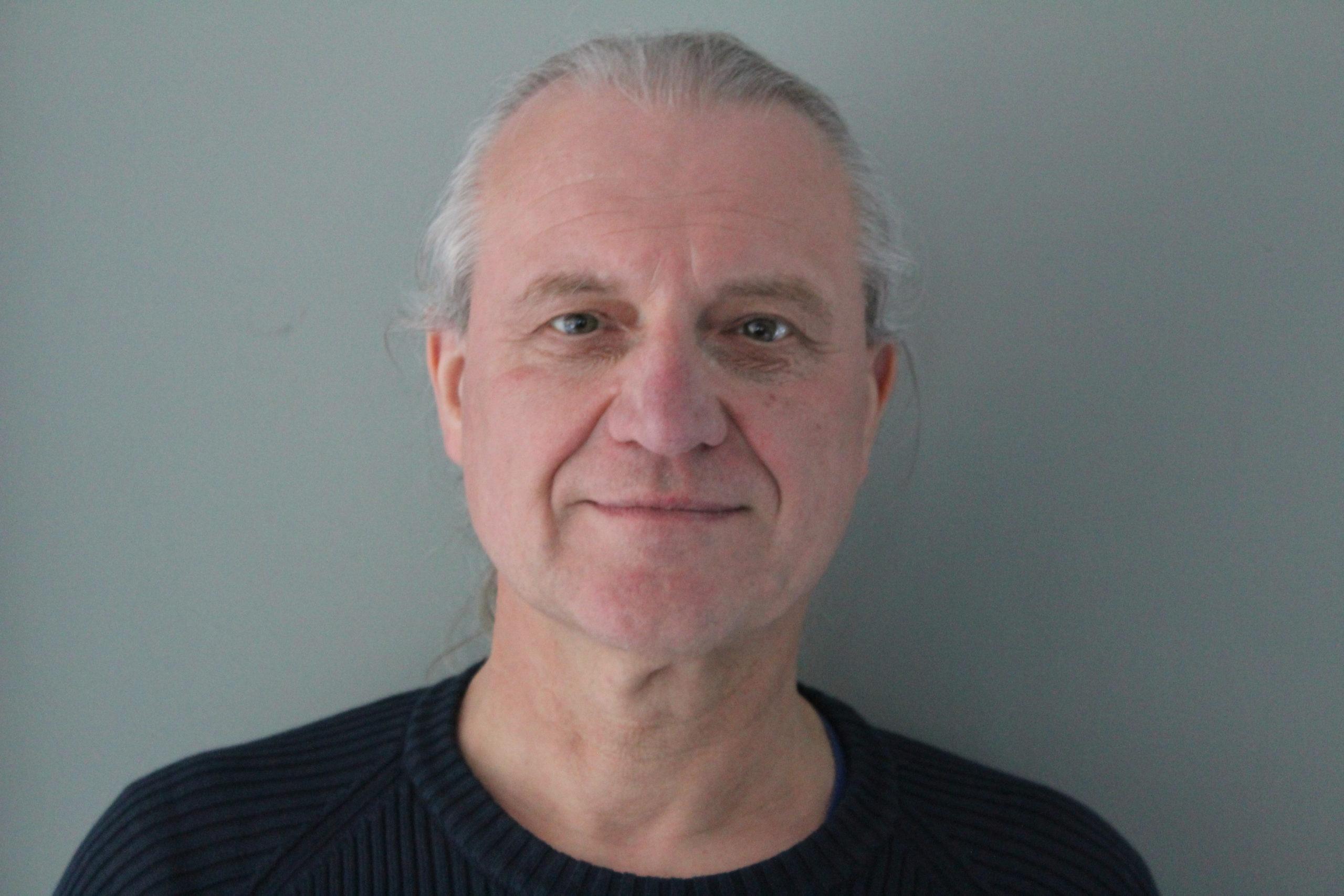 Gerrit Loots