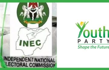 Court Restrains Conduct of Lagos Council Polls Without the Inclusion of Youth Party