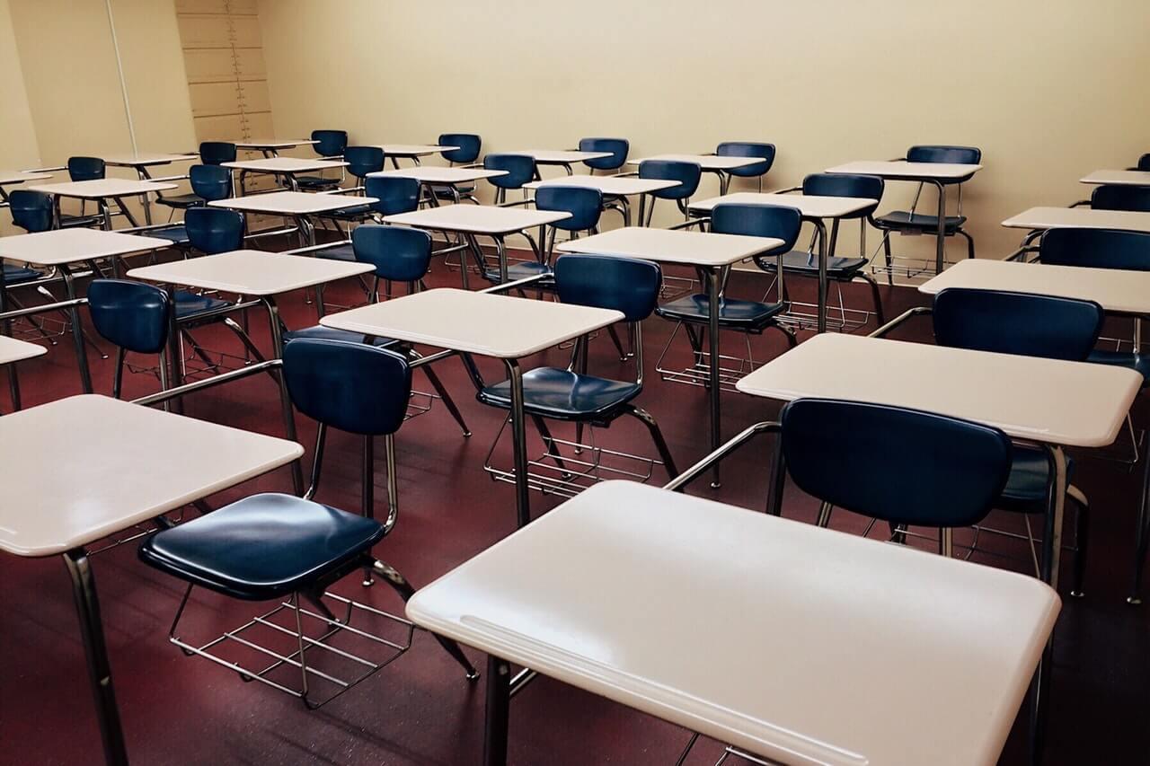 Känner ni igen paniken inför högskoleprovet?