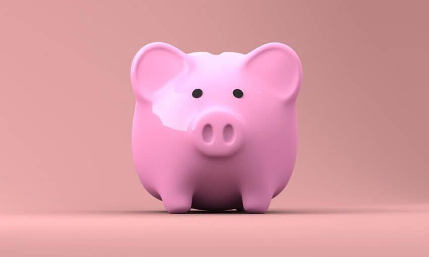 Vilka fonder ska man spara pengar i?