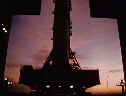Das größte Abenteuer der Menschheit: Geheimnisse des Apollo Programms
