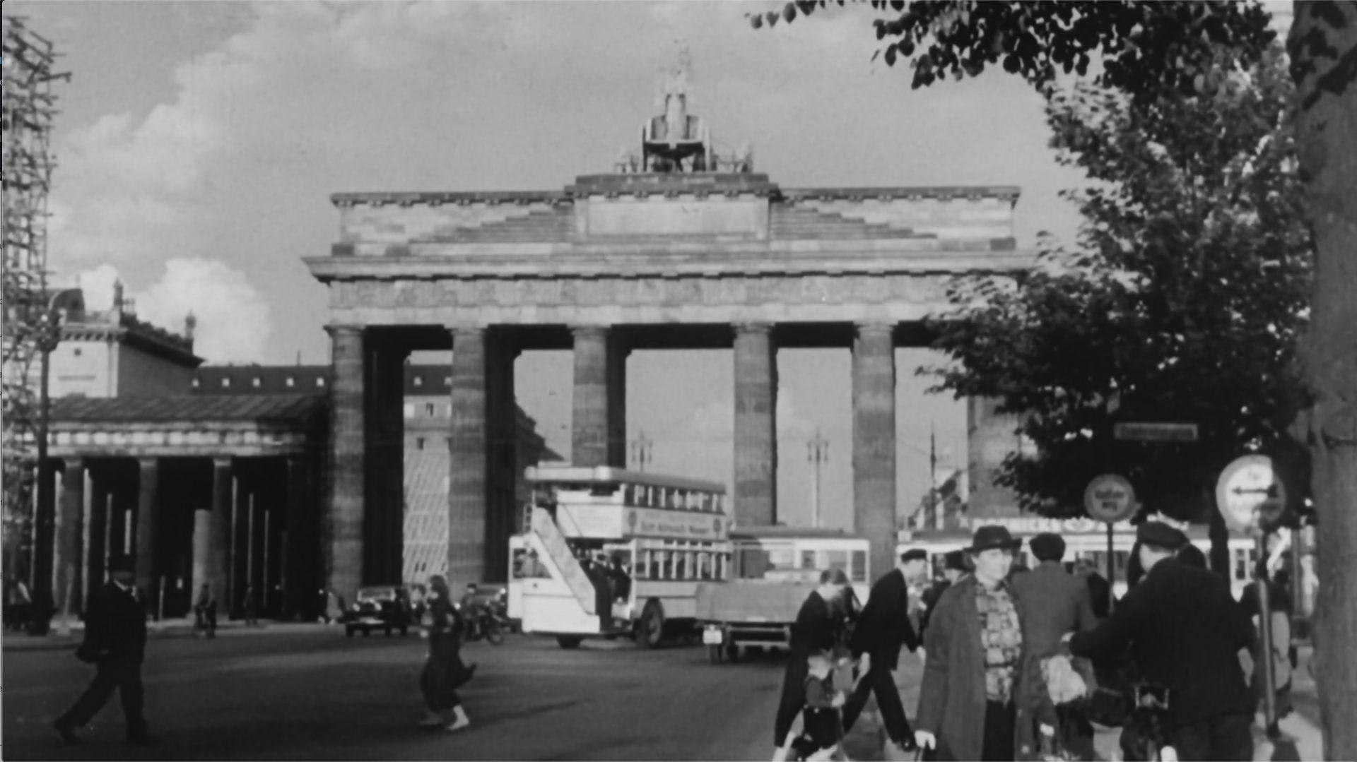Berlin 1937