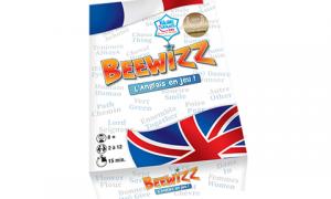Beewizz