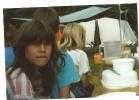 zeltlager-1988-001