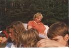 zeltlager-1988-002