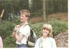 zeltlager-1988-006