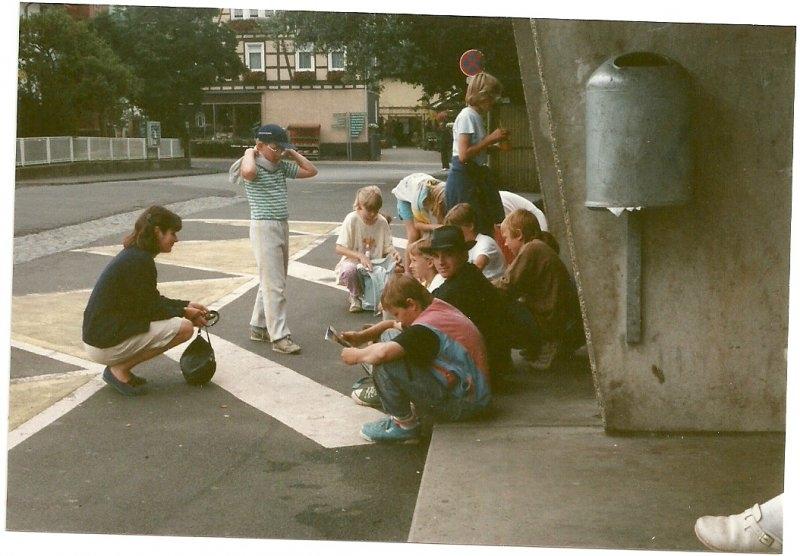 zeltlager-1989-003