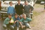 zeltlager-1989-005