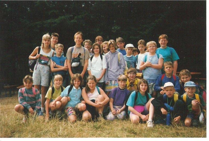 zeltlager-1991-001