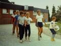 Zeltlager 1983_12