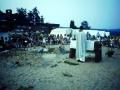 Zeltlager 1983_7