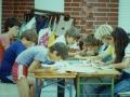 Zeltlager 1983_86