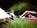 Zeltlager 1984_1