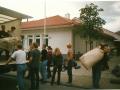 1998 Kila0002