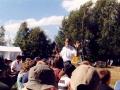 gottesdienst-1999