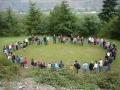 Kinderzeltlager Ebersheim 2006 -466