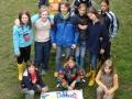 Kinderzeltlager Ebersheim 2006 -708