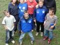 Kinderzeltlager Ebersheim 2006 -713