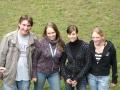 Kinderzeltlager Ebersheim 2006 -731