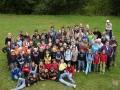Kinderzeltlager Ebersheim 2006 -80