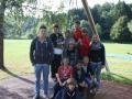 Gruppenbild (12)