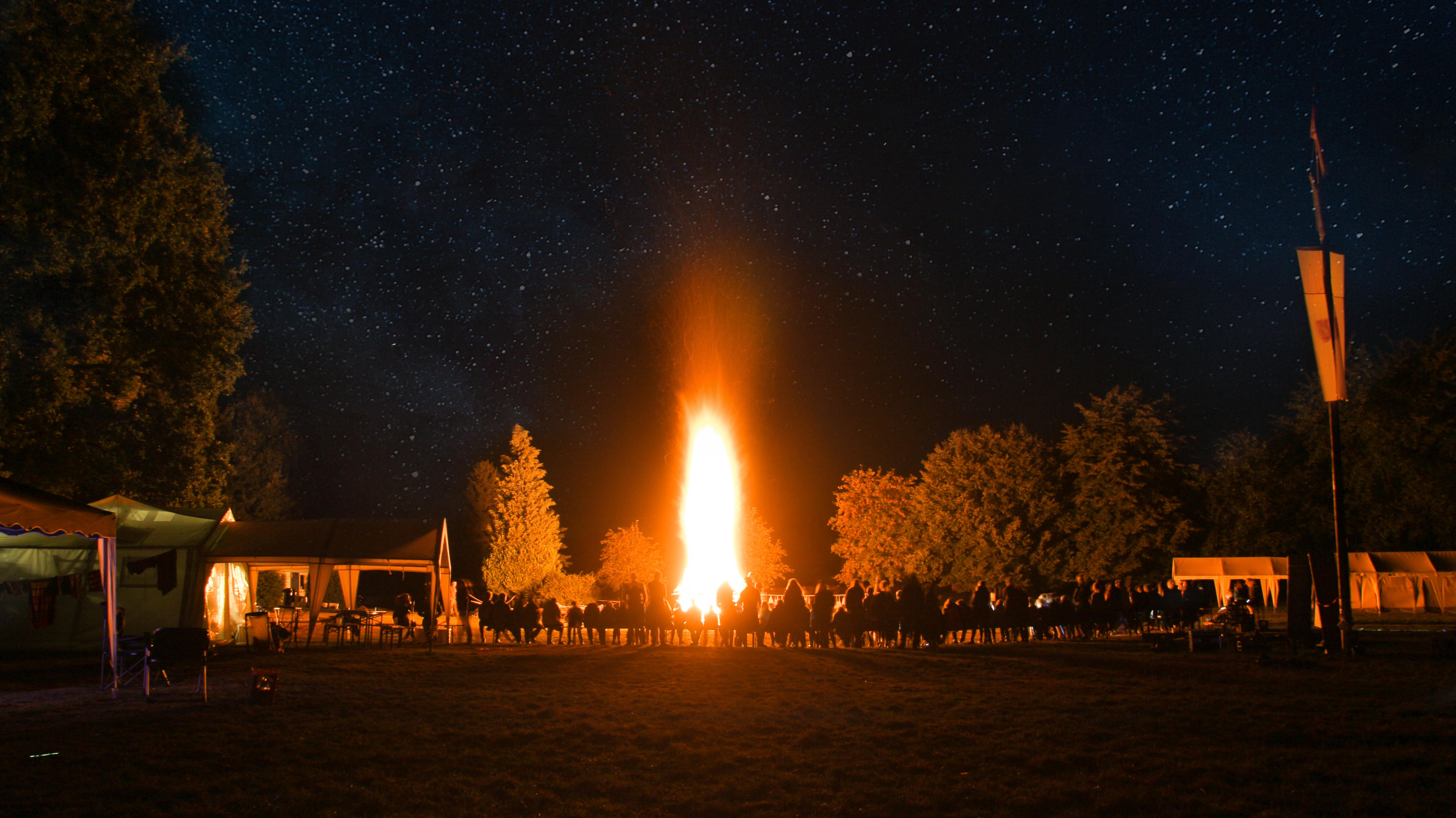 lagerfeuer (1 von 1)