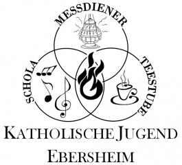 Logo_KatholischeJugendEbersheim