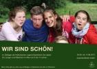 schoen_001