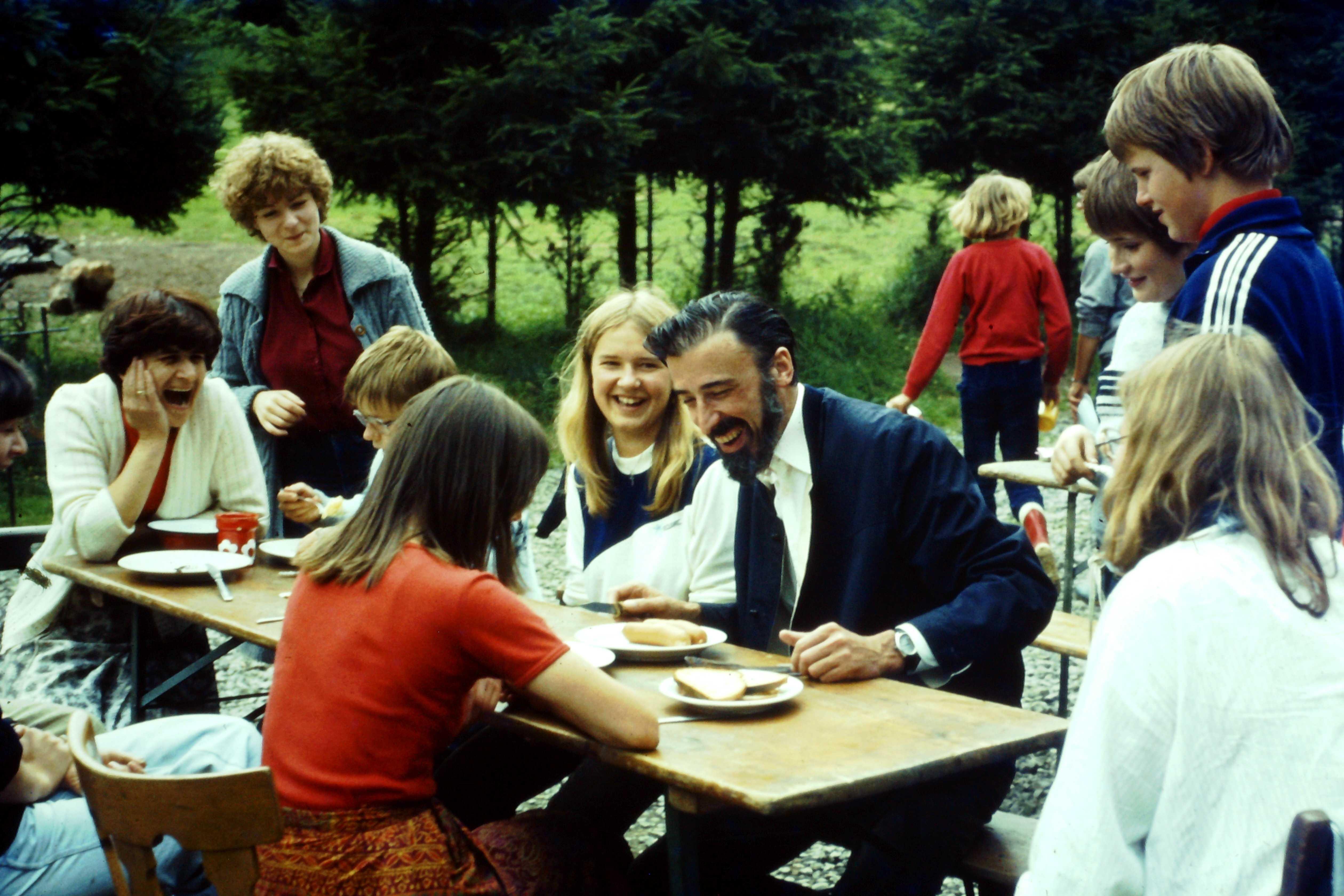 Zeltlager 1981_55