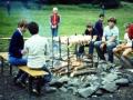 Zeltlager 1981_72