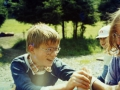 Zeltlager 1981_75