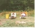 zeltlager-1987-102